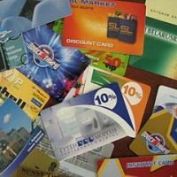 Сколько обрабатывается кредит онлайн сбербанка